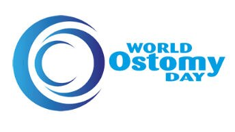 Logo World Ostomy Day