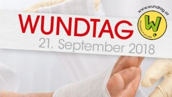 Plakat Wundtag 21. September 2018